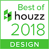 Best of Houzz 2018 - Дизайн